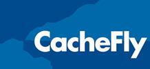 CacheFly.com Logo