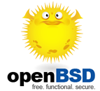 BSD Operating System
